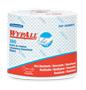 30200912 Paños Wypall X60 Rollo Jumbo – Azul
