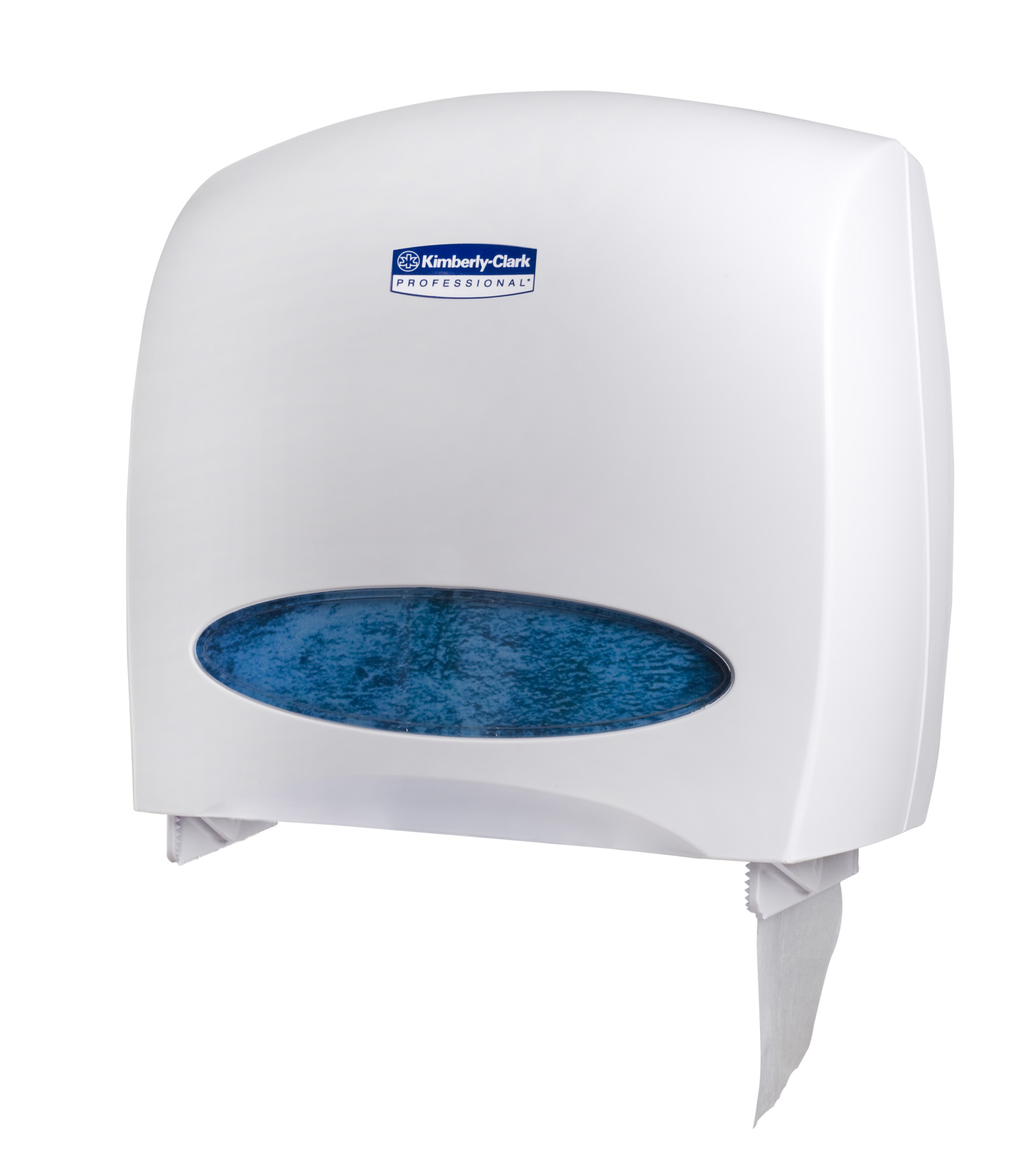 dispensador de papel dispensadores kimberly clark professional